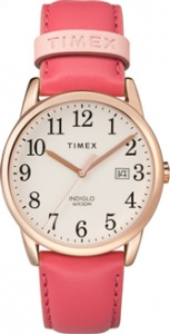 Zegarek Timex Orginals Women's TW2R62500