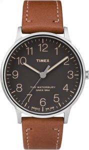 Zegarek Timex The Waterbury TW2P95800